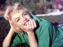 Marilyn Monroe Net Worth