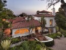 Donna Scott Puts Historic John Barrymore Mansion Up For $42.5 Million