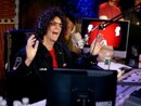 Here's Exactly How Much Money Howard Stern Will Make From New Sirius Deal