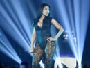 Nicki Minaj Was Paid $2 Million To Perform For Brutal African Dictator... And She Doesn't Care!