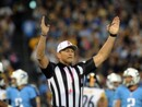The Fascinating Life And Unexpected Day Job Of NFL Referee Ed Hochuli