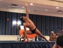 $75 Million Yoga Tycoon Ordered To Pay Former Employee Enormous Harrassment Settlement