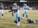 Former Dallas Cowboys RB Joseph Randle The Latest Cautionary Tale To Come From The NFL