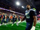 Russell Okung And The Worst $53 Million Contract Ever