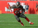 NFL Teams Starting To Value Running Backs Once Again