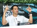 Laidback Luke Net Worth
