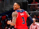 The Five Worst NBA Free Agent Signings This Offseason