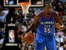 The Five Best NBA Free Agent Signings This Offseason