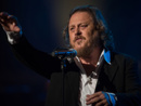 Zucchero Net Worth