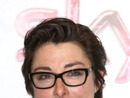 Sue Perkins Net Worth