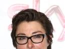 Sue Perkins Net Worth