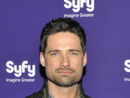 Warren Christie Net Worth