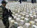 The Two Largest Drug Busts Of All Time