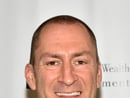 Ben Bailey Net Worth