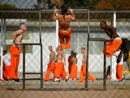 From Prison To A Seven Figure Business: How An Ex-Con Found Prosperity