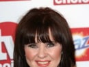 Coleen Nolan Net Worth