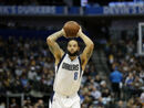 The Cavs Just Signed Deron Williams... And They Only Have To Pay Him 2.3% Of What He's Owed