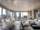Sean Combs Sells NYC Condo For $5.7 Million