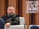 Vice Founder Shane Smith Is Now Officially A Billionaire