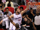 Blake Griffin Just Earned Himself Millions Of Additional Dollars By Re-Signing With The Clippers