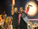 """Despacito"" Is Now The Most Streamed Song In Music History"