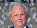 Edward Graydon Carter Net Worth