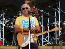 Jimmy Buffett Has Made A Ton Of Money Wasting Away In Margaritaville