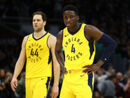 With One Shot, Victor Oladipo Cost Vegas Millions Of Dollars