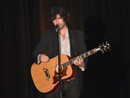 Pete Yorn Net Worth