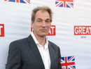 Julian Sands Net Worth