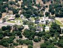 Take A Rare Drone Video Tour Of Michael Jackson's Neverland Ranch - Which Just Got A $33 Million Price Reduction