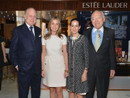 How The Lauder Family Became One Of The Wealthiest Families On The Planet With A Combined Net Worth Of $24.3 Billion