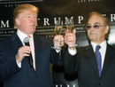 Las Vegas Casino Owner With Ties To President Trump Expands Gaming Empire To Miami