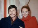 The Fascinating Life And Wealth Of Tough Guy Actor Charles Bronson