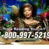 Remember Miss Cleo? Get Ready To Hear Some Pretty Shocking Facts About Her Life And The Psychic Readers Network. Call Me Now!