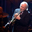 Herb Alpert Net Worth