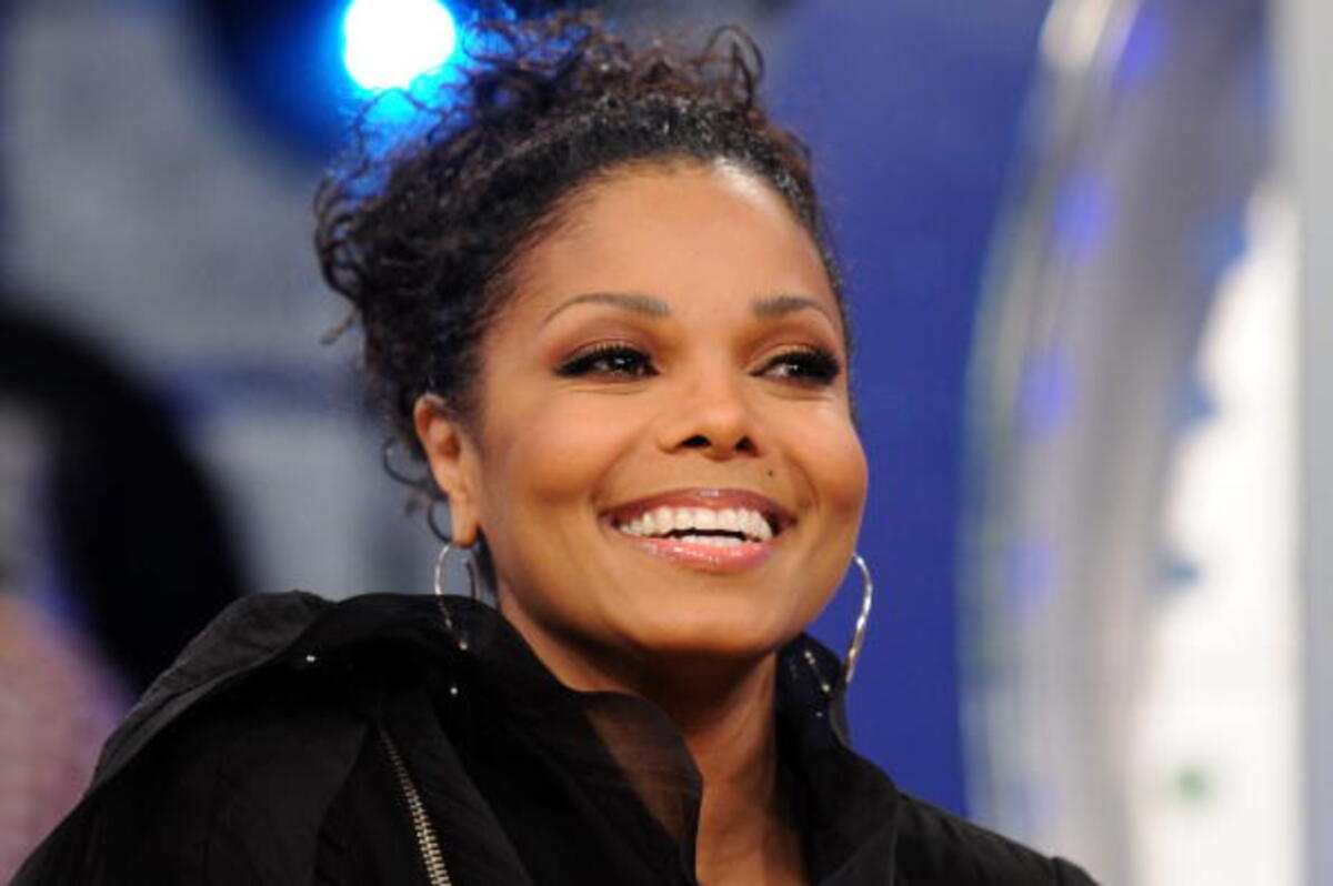 Janet Jackson Net Worth | Celebrity Net Worth
