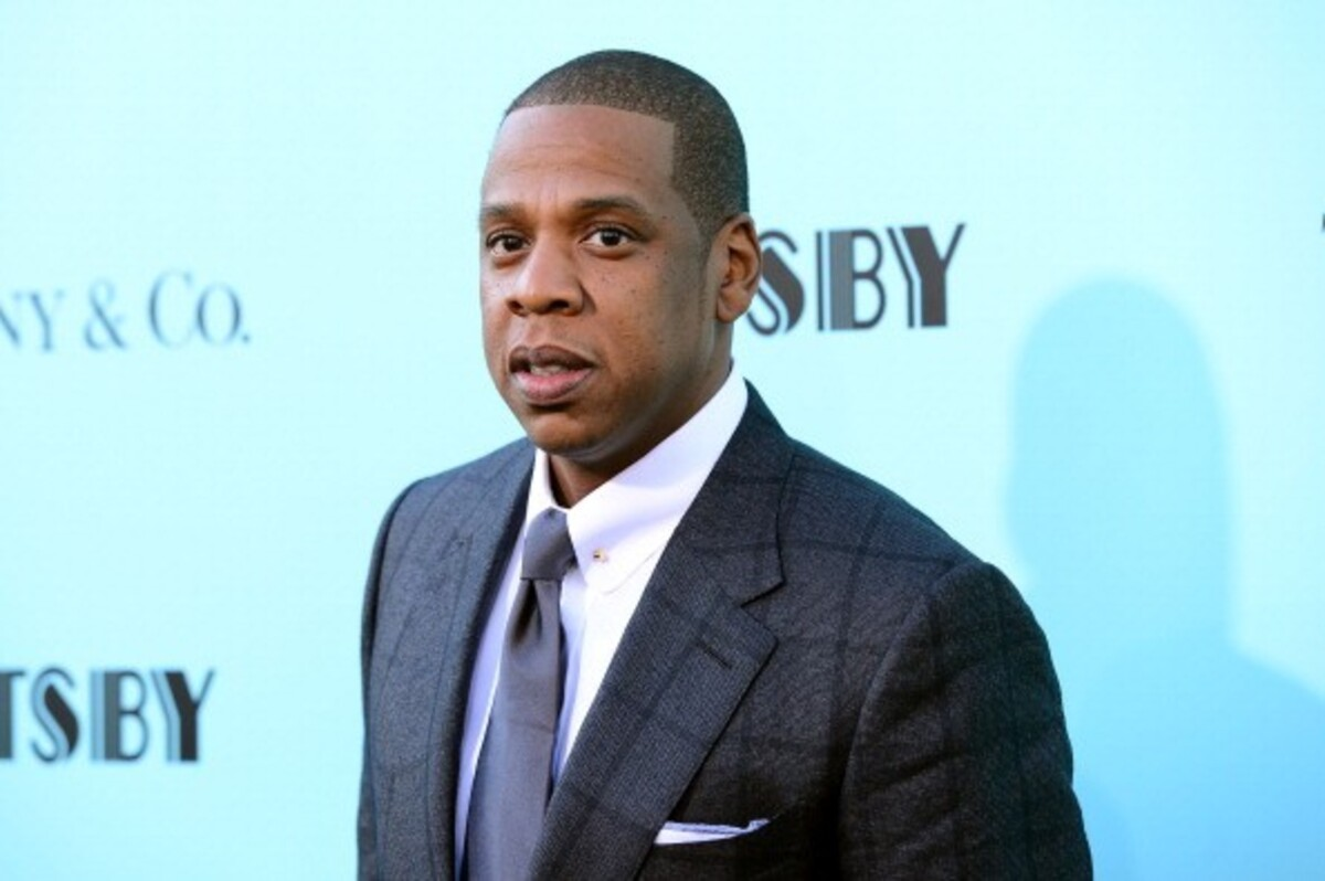 Jay-Z Net Worth  Celebrity Net Worth