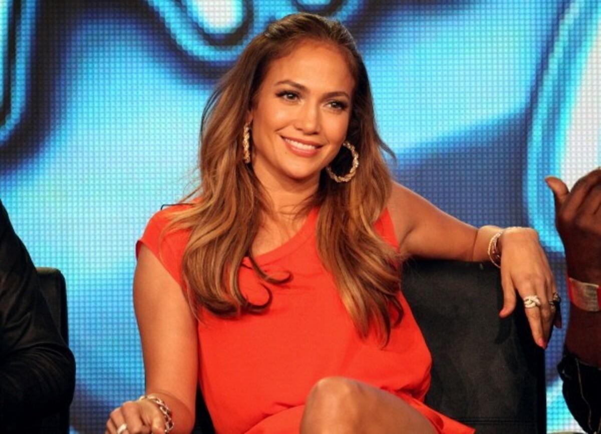 Jennifer Lopez Net Worth Celebrity Net Worth