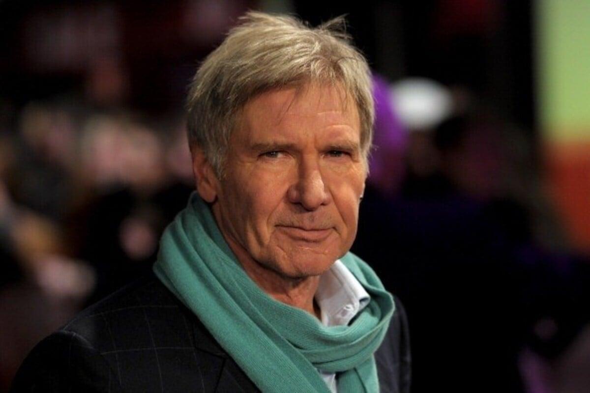 Harrison Ford Net Worth Celebrity Net Worth