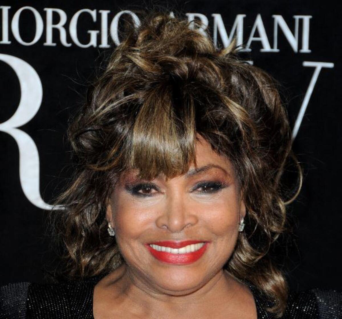 Tina Turner Net Worth   Celebrity Net Worth