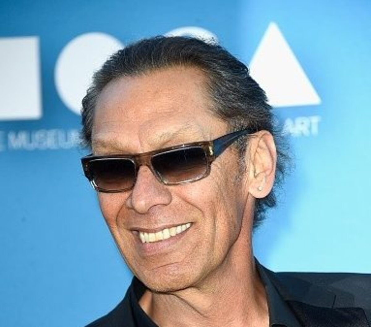 Alex Van Halen Net Worth Celebrity Net Worth