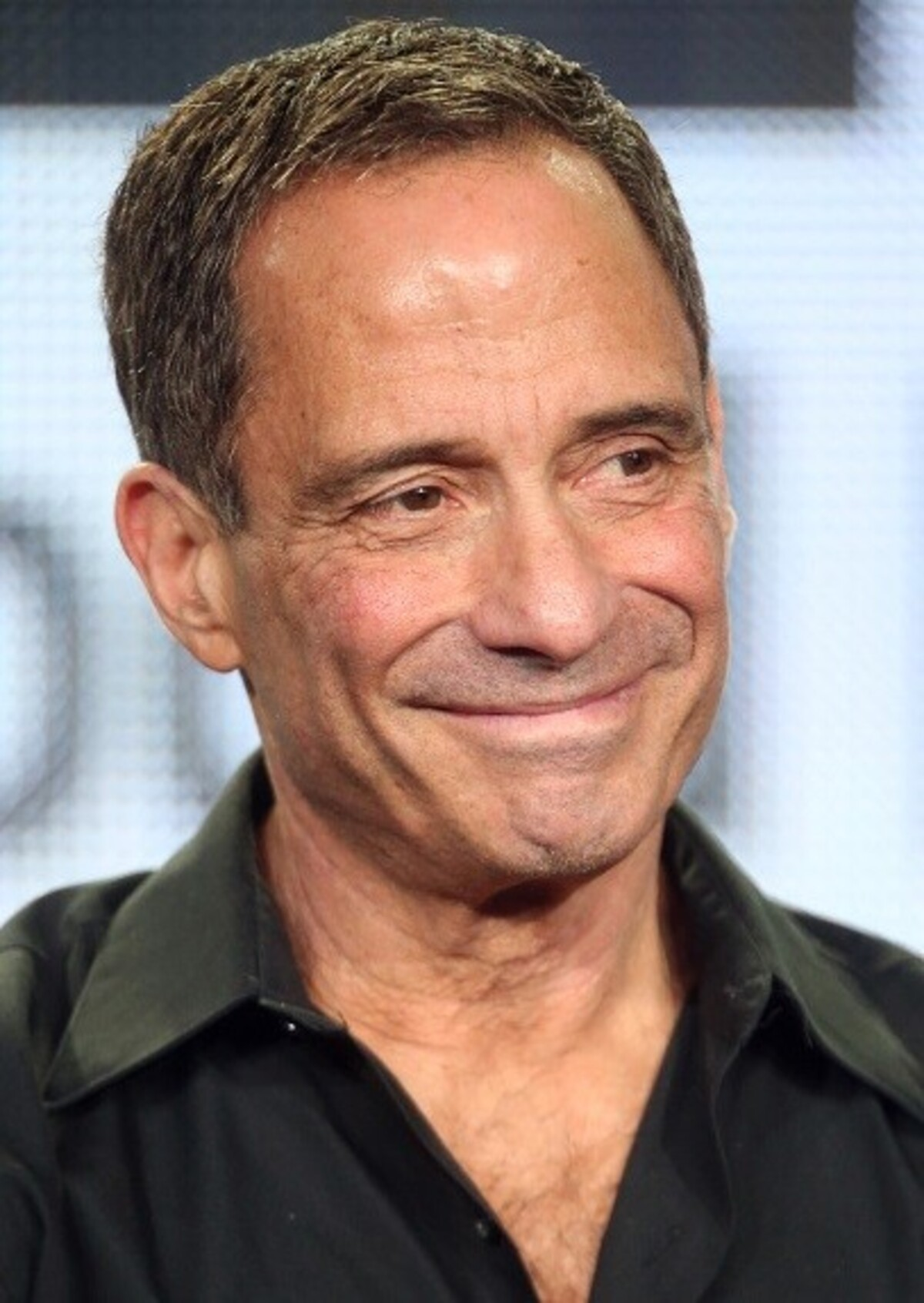 Harvey Levin Net Worth | Celebrity Net Worth