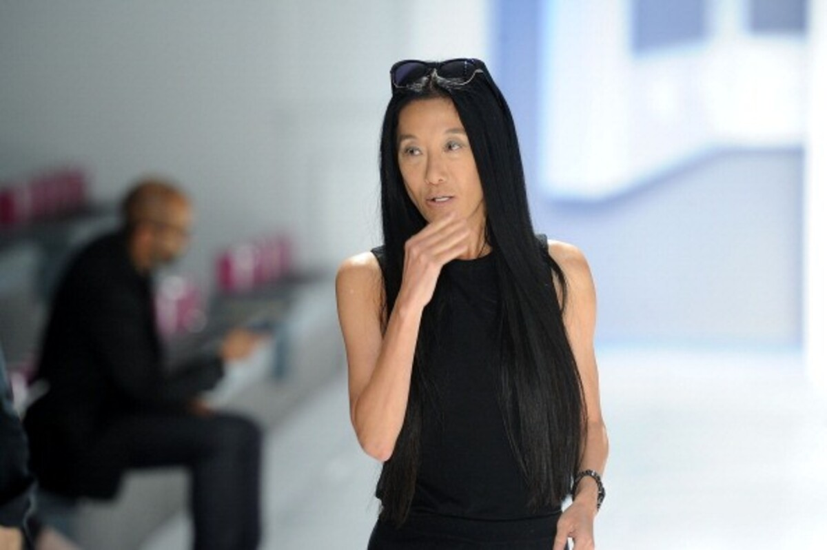 Vera Wang Net Worth Celebrity Net Worth