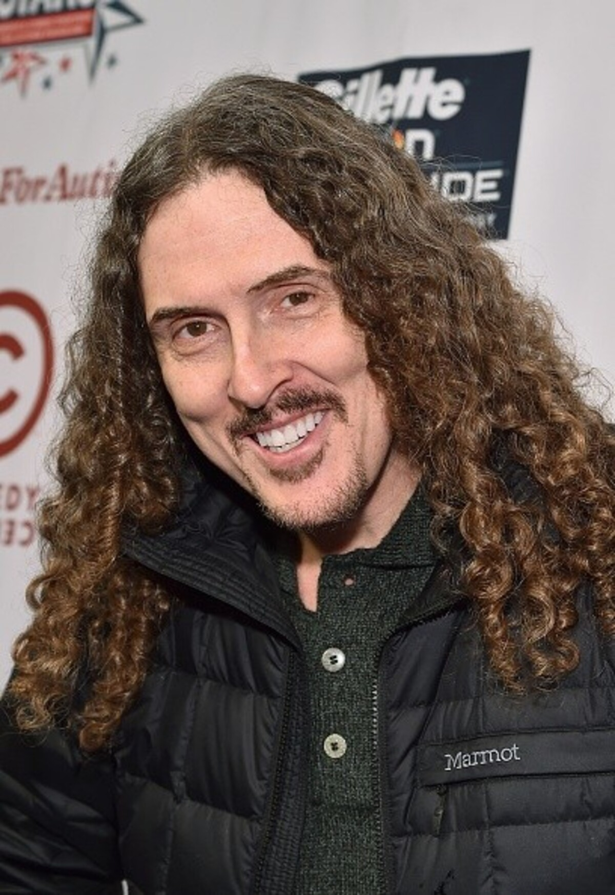 Pictures Of Weird Al Yankovic 8