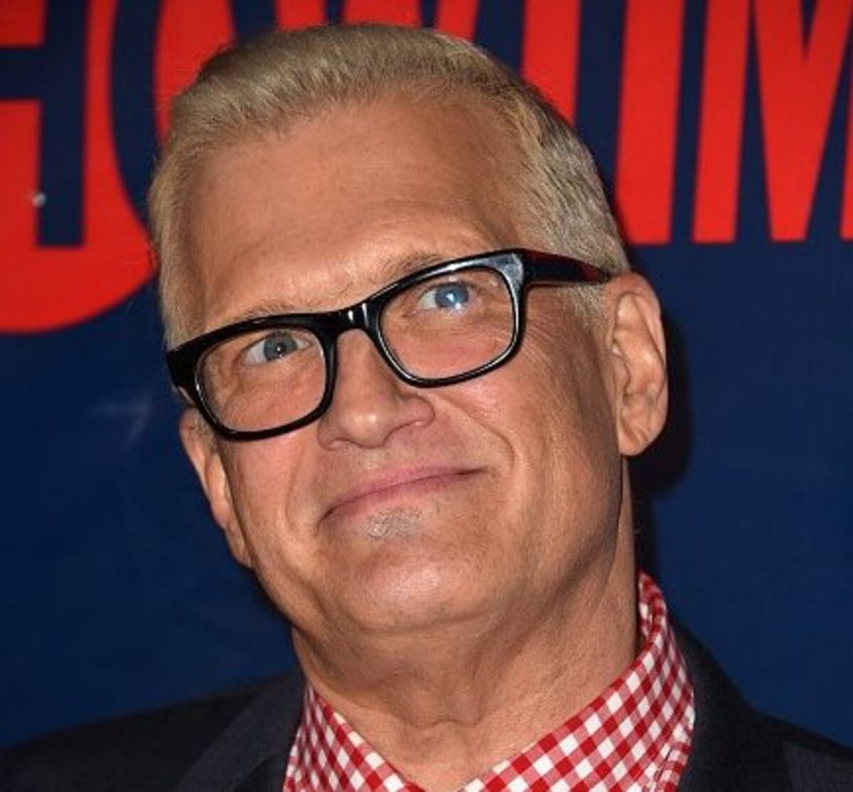 Drew Carey Net Worth Celebrity Net Worth