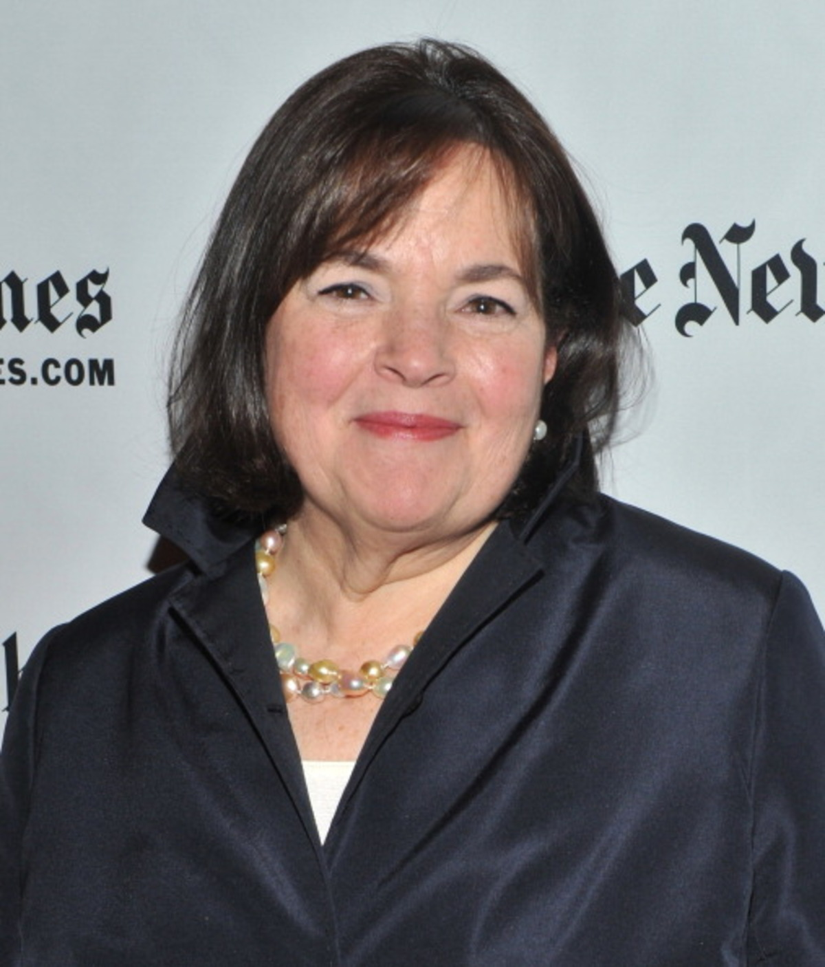 Ina Garten Net Worth | Celebrity Net Worth