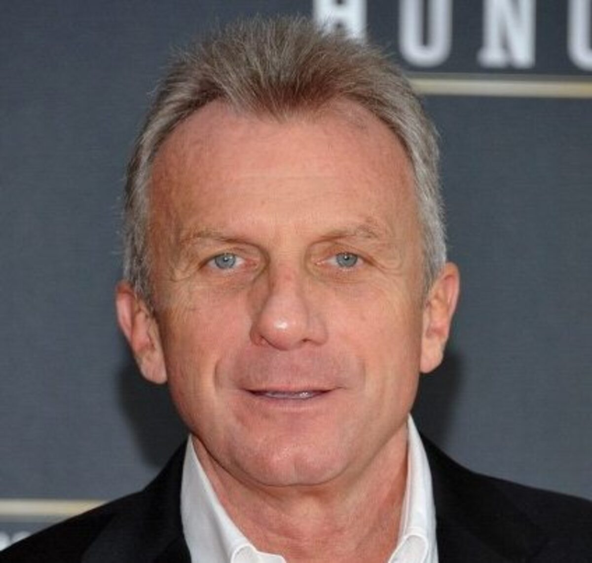 Joe Montana Net Worth Celebrity Net Worth