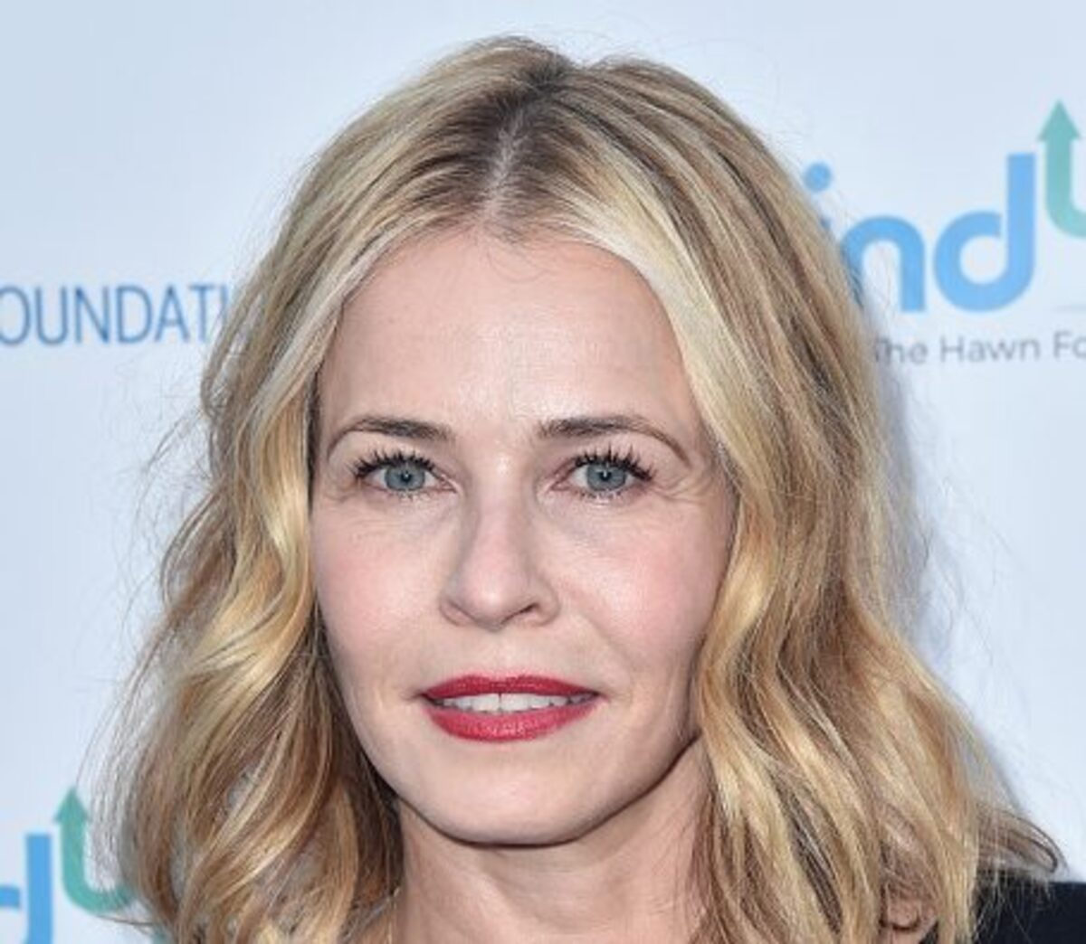 Chelsea Handler Net Worth Celebrity Net Worth