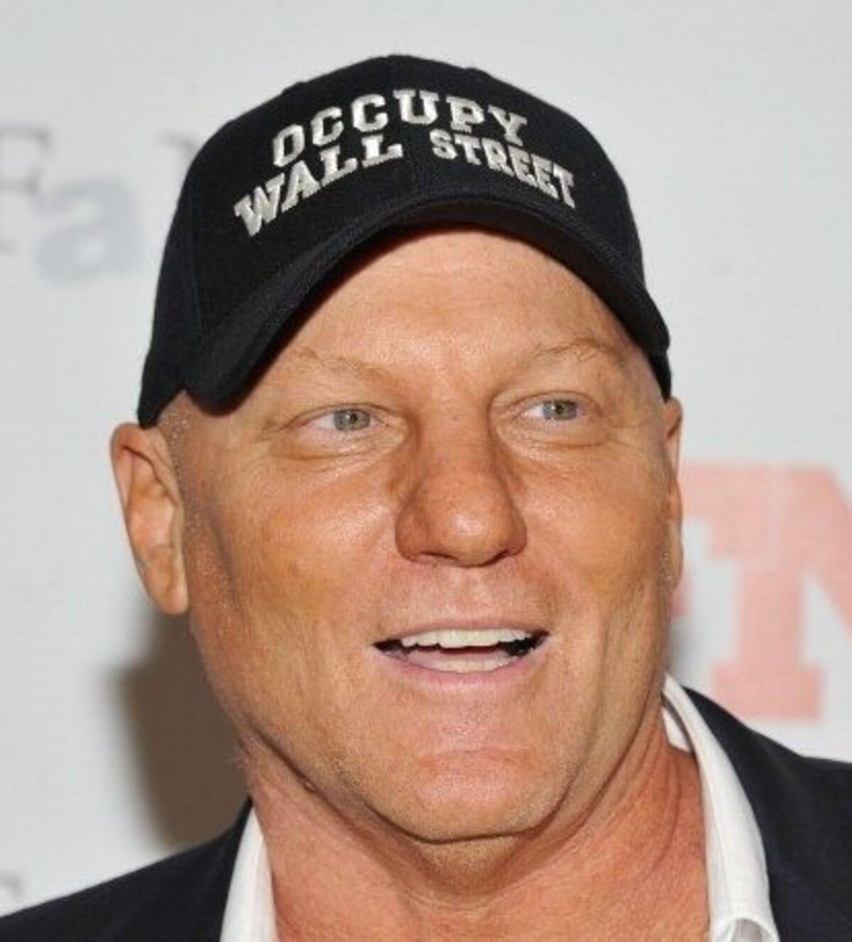 Abuso Acostumbrarse a vacío  Steve Madden Net Worth | Celebrity Net Worth